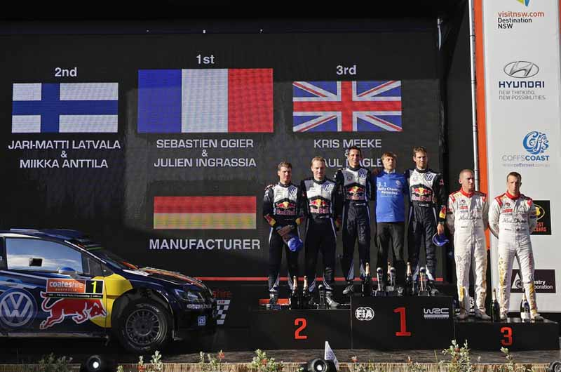 vw-world-rally-championship-wrc-world-champion-confirmed-consecutive-three-years-in-10-races-eyes20150914-6