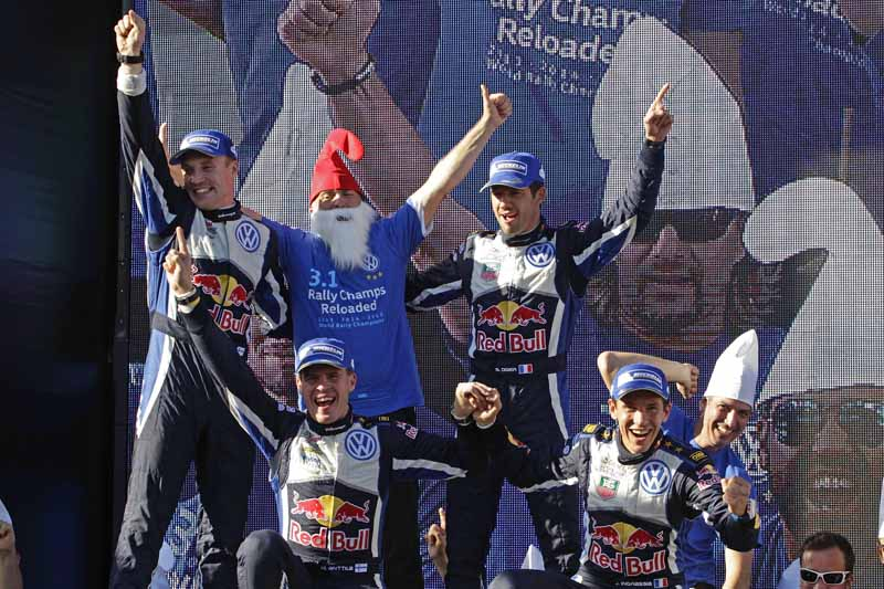 vw-world-rally-championship-wrc-world-champion-confirmed-consecutive-three-years-in-10-races-eyes20150914-8