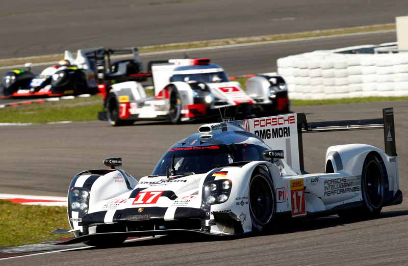 wec-round-5-cota6-hours-ts040-hybrid-1-is-the-4-position20150921-13