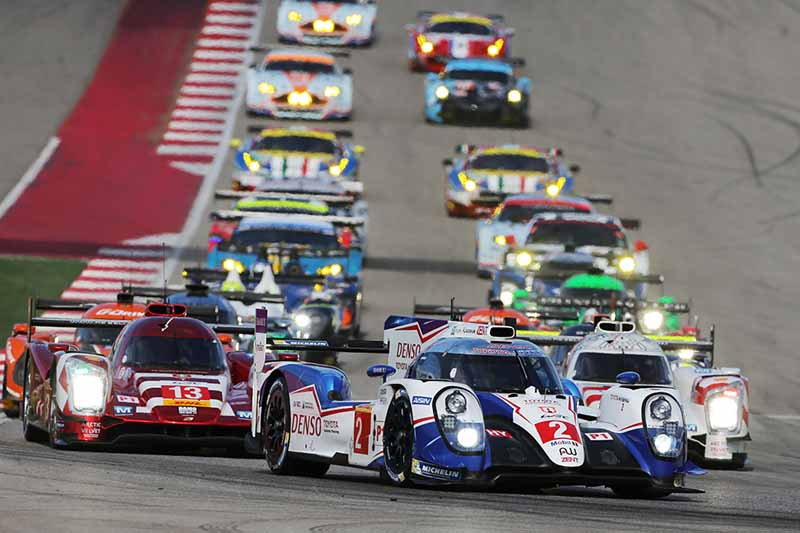 wec-round-5-cota6-hours-ts040-hybrid-1-is-the-4-position20150921-7