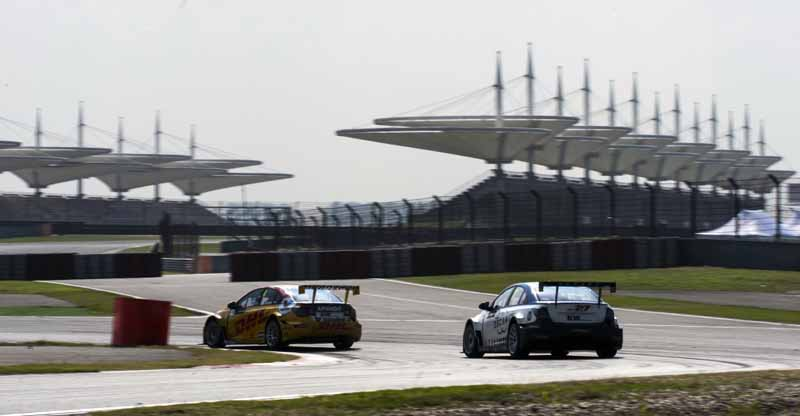 wtcc-round-10-and-shanghai-and-qualifying-postponed-to-sunday-morning-for-the-course-trouble20150926-2