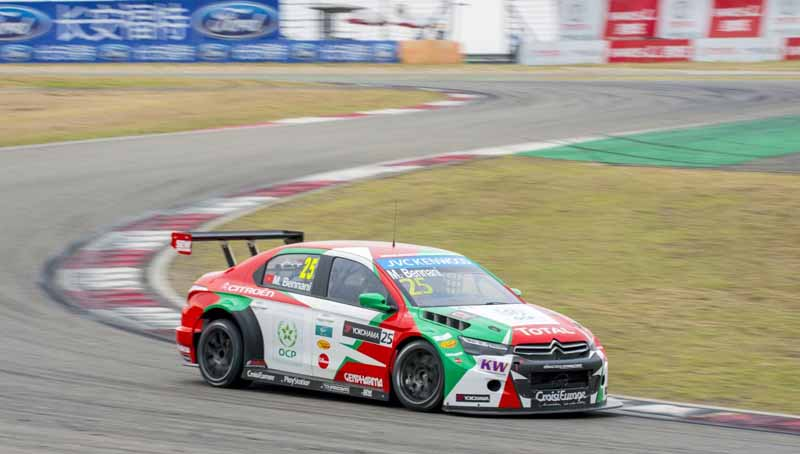 wtcc-round-10-and-shanghai-and-qualifying-postponed-to-sunday-morning-for-the-course-trouble20150926-3