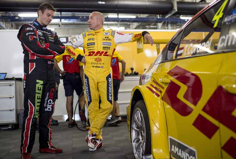 wtcc-round-10-and-shanghai-and-qualifying-postponed-to-sunday-morning-for-the-course-trouble20150926-9