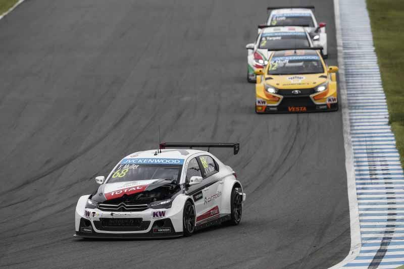 wtcc-round-9-motegi-race-1-lopez-race-2-monteiro-won20150914-3