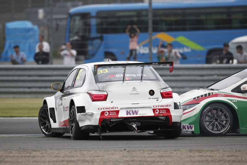wtcc-round-9-motegi-race-1-lopez-race-2-monteiro-won20150914-4