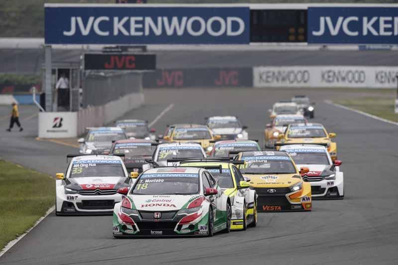 wtcc-round-9-motegi-race-1-lopez-race-2-monteiro-won20150914-5