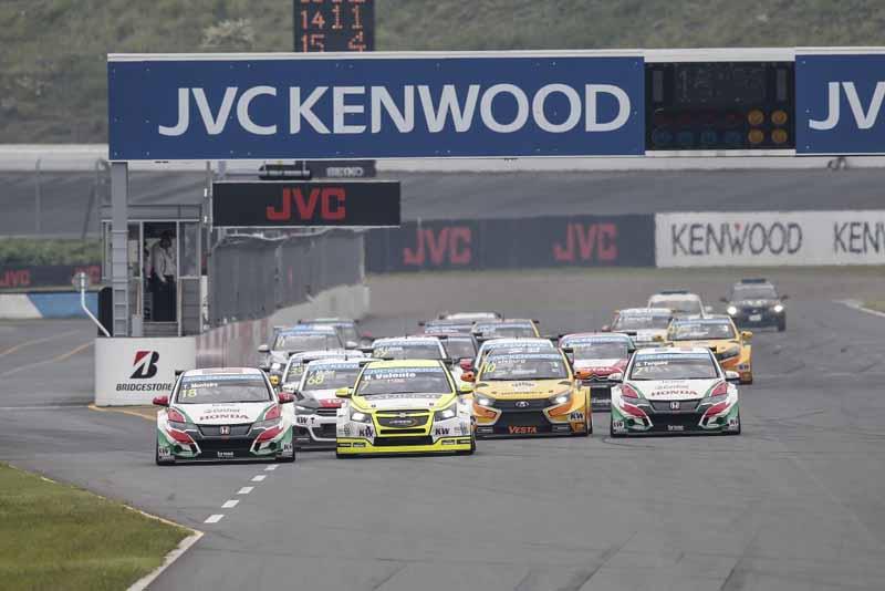 wtcc-round-9-motegi-race-1-lopez-race-2-monteiro-won20150914-6