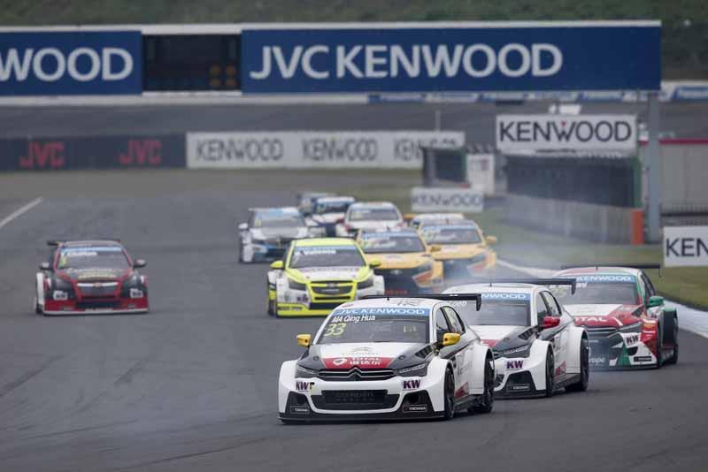 wtcc-round-9-motegi-race-1-lopez-race-2-monteiro-won20150914-7