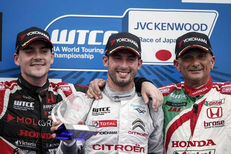 wtcc-round-9-motegi-race-1-lopez-race-2-monteiro-won20150914-8