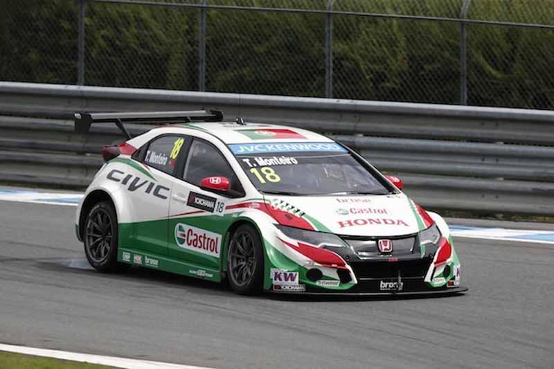 wtcc-round-9-motegi-race-1-lopez-race-2-monteiro-won20150914-9