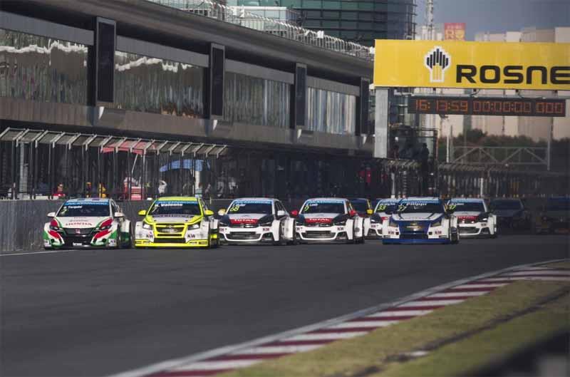 wtcc-shanghai-race-1-nigekiri-lopez-race-2-muller-won20150927-5