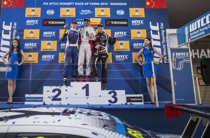 wtcc-shanghai-race-1-nigekiri-lopez-race-2-muller-won20150927-7