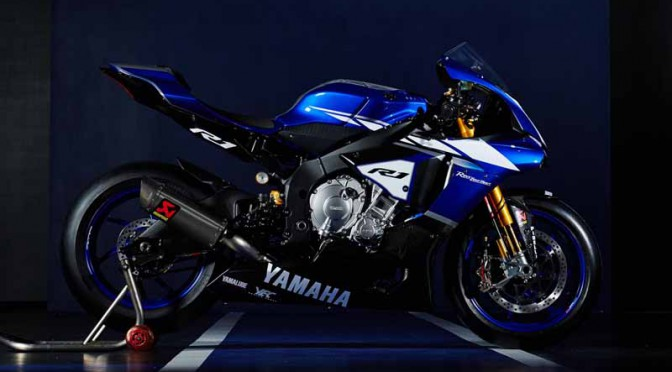 yamaha-the-formal-decision-to-return-to-the-2016-superbike-world-championship20150924-2