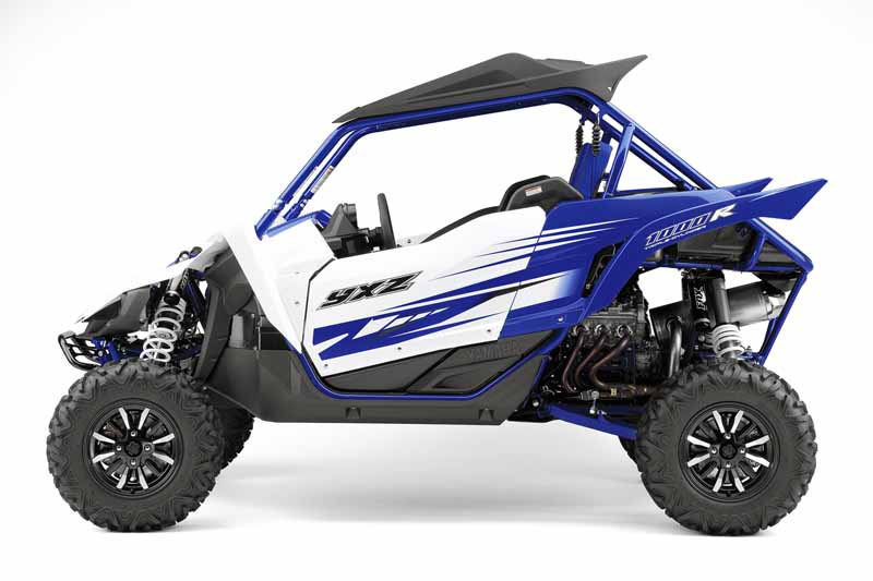 yamaha-two-seater-sports-rov-yxz1000r-north-american-launch-of-the-three-cylinder-998cc-engine20150902-1