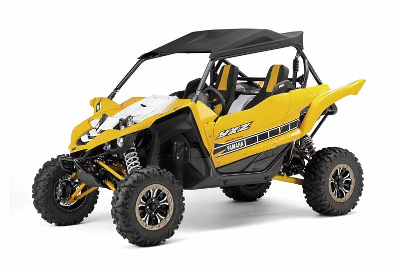 yamaha-two-seater-sports-rov-yxz1000r-north-american-launch-of-the-three-cylinder-998cc-engine20150902-2