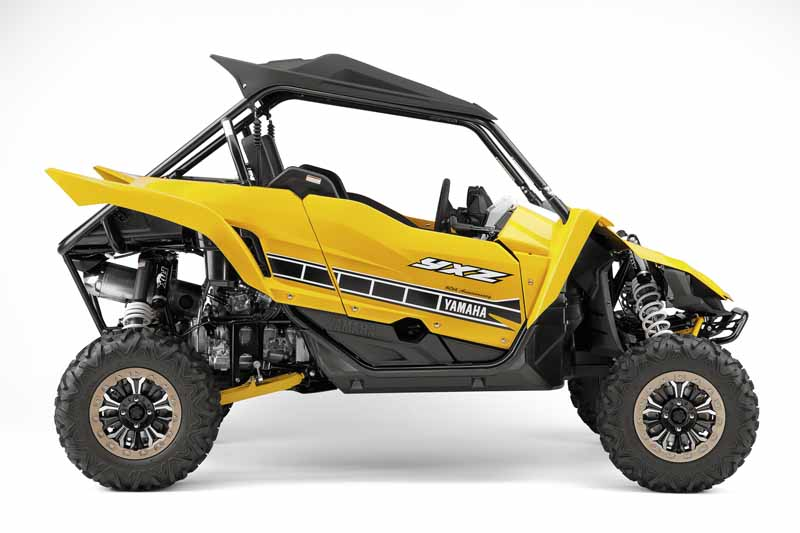 yamaha-two-seater-sports-rov-yxz1000r-north-american-launch-of-the-three-cylinder-998cc-engine20150902-3