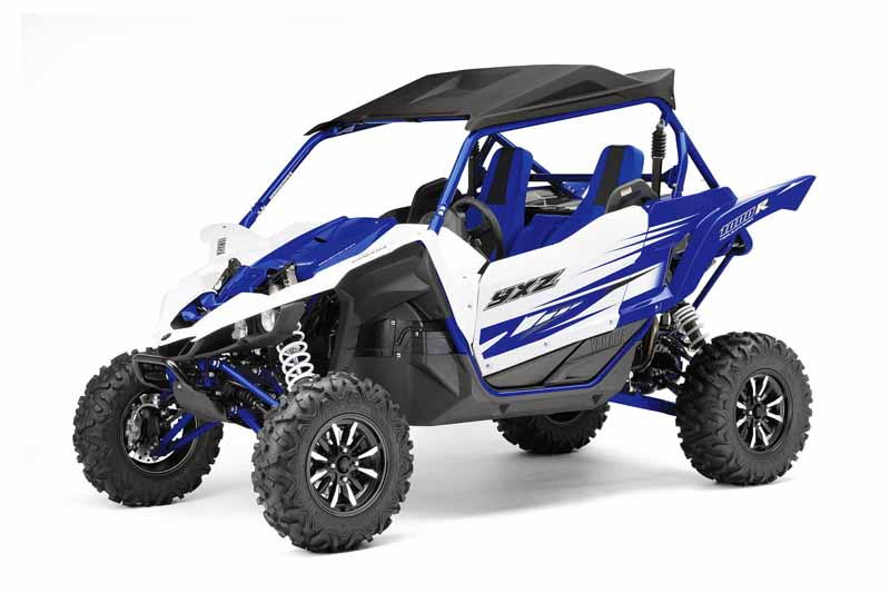 yamaha-two-seater-sports-rov-yxz1000r-north-american-launch-of-the-three-cylinder-998cc-engine20150902-4