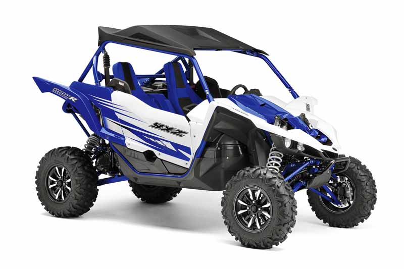 yamaha-two-seater-sports-rov-yxz1000r-north-american-launch-of-the-three-cylinder-998cc-engine20150902-5