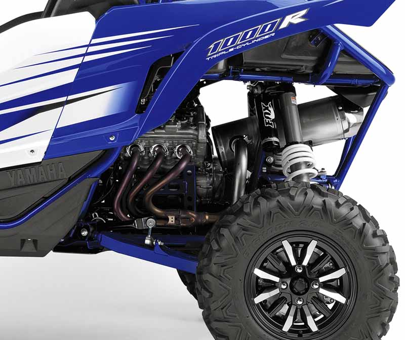 yamaha-two-seater-sports-rov-yxz1000r-north-american-launch-of-the-three-cylinder-998cc-engine20150902-6