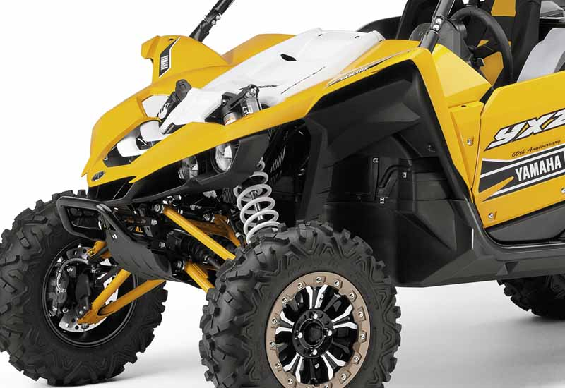 yamaha-two-seater-sports-rov-yxz1000r-north-american-launch-of-the-three-cylinder-998cc-engine20150902-7