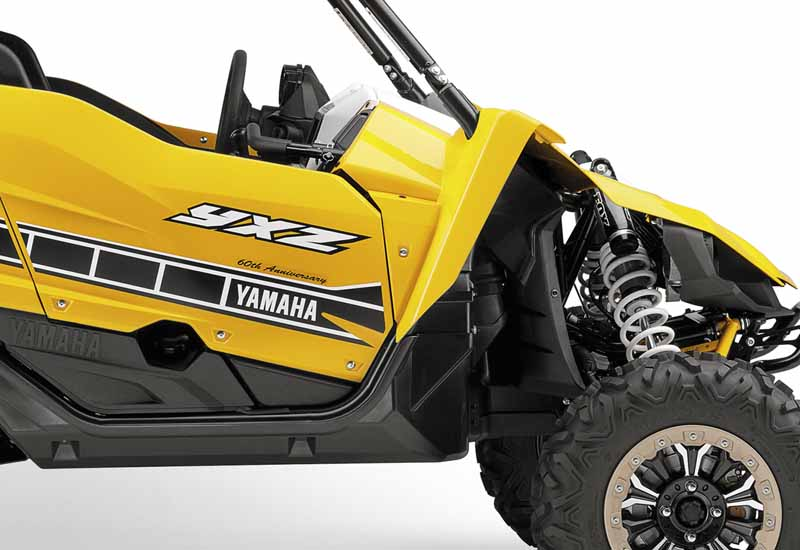 yamaha-two-seater-sports-rov-yxz1000r-north-american-launch-of-the-three-cylinder-998cc-engine20150902-8