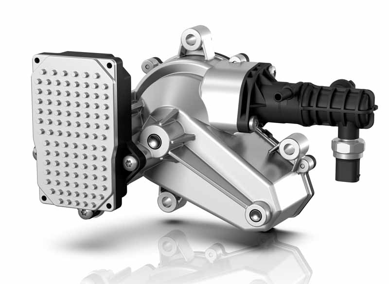 zf-announced-a-new-clutch-by-wire-system20150923-1