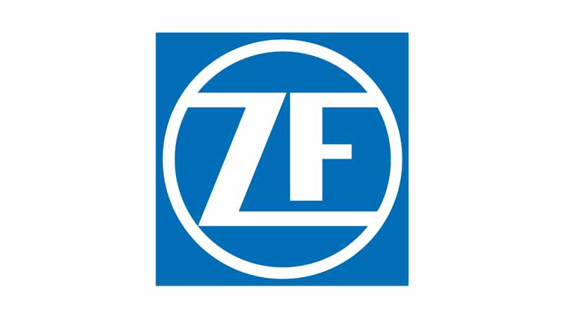 zf-announced-a-new-clutch-by-wire-system20150923-2