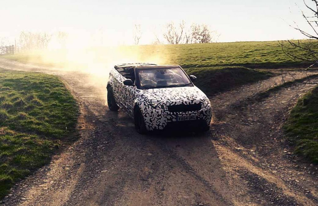 publish-the-latest-video-of-the-new-range-rover-·-evoque-·-convertible20151015-4