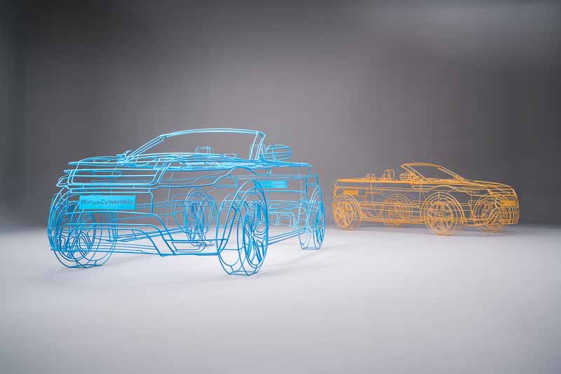publish-the-latest-video-of-the-new-range-rover-·-evoque-·-convertible20151015-6