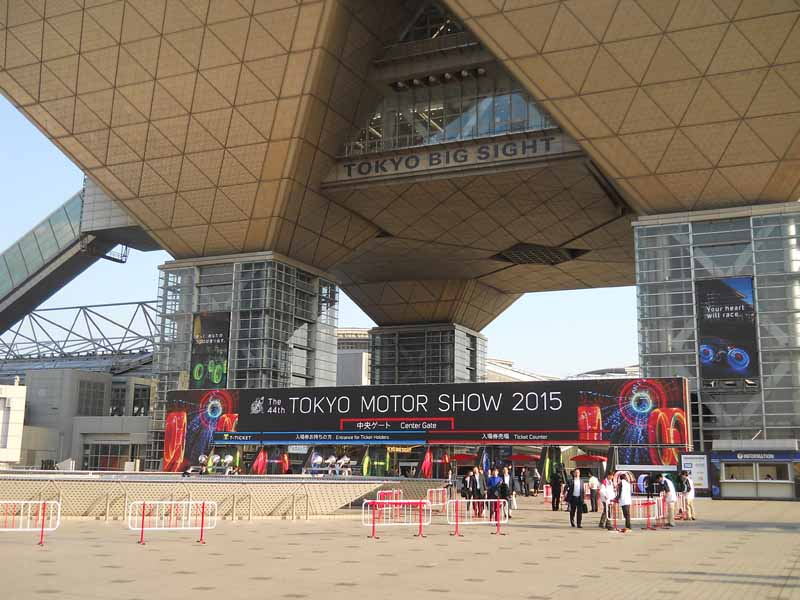 after-finishing-the-44th-tokyo-motor-show-2015-opening-ceremony-to-finally-open-to-the-public20151030-6