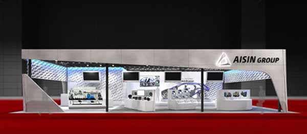aisin-group-and-exhibited-at-the-44th-tokyo-motor-show-201520151021-1
