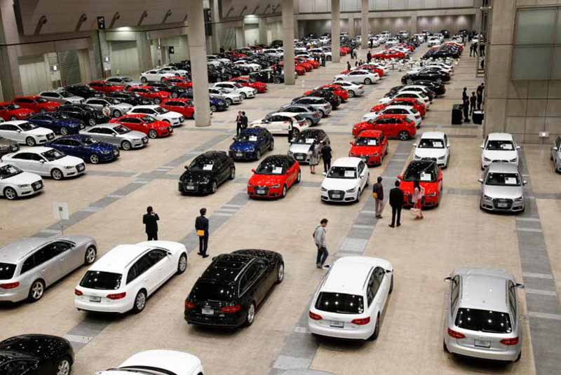 and-held-the-audi-certified-pre-owned-vehicles-festa-2015-in-intex-osaka20151022-4