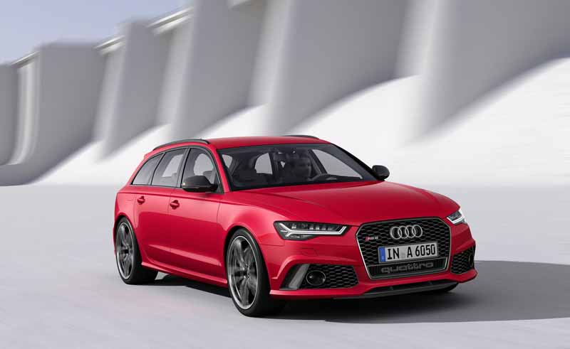 audi-japan-44th-tokyo-motor-show-2015-exhibition-overview20151015-16