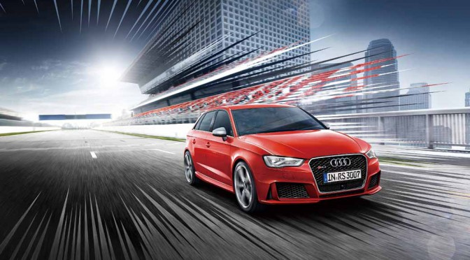 audi-japan-the-new-audi-rs-3-is-released-sportback20151012-1