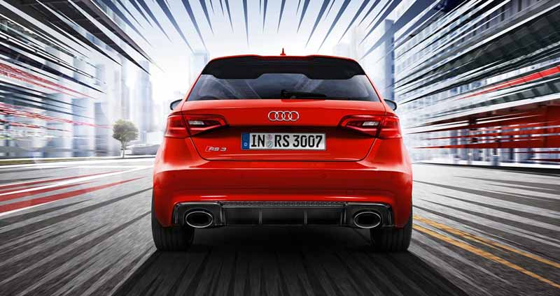 audi-japan-the-new-audi-rs-3-is-released-sportback20151012-2