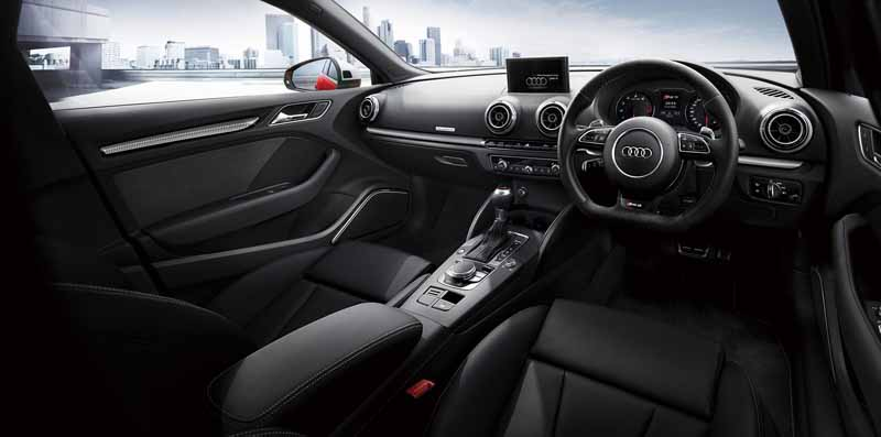 audi-japan-the-new-audi-rs-3-is-released-sportback20151012-3