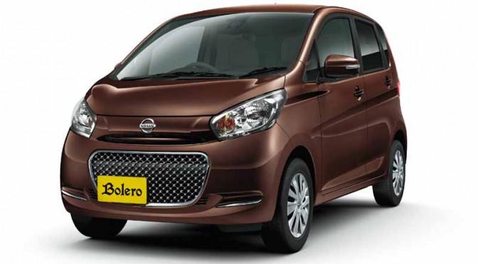 autech-japan-new-product-bolero-announcement-the-revamped-custom-cars-days20151022-1