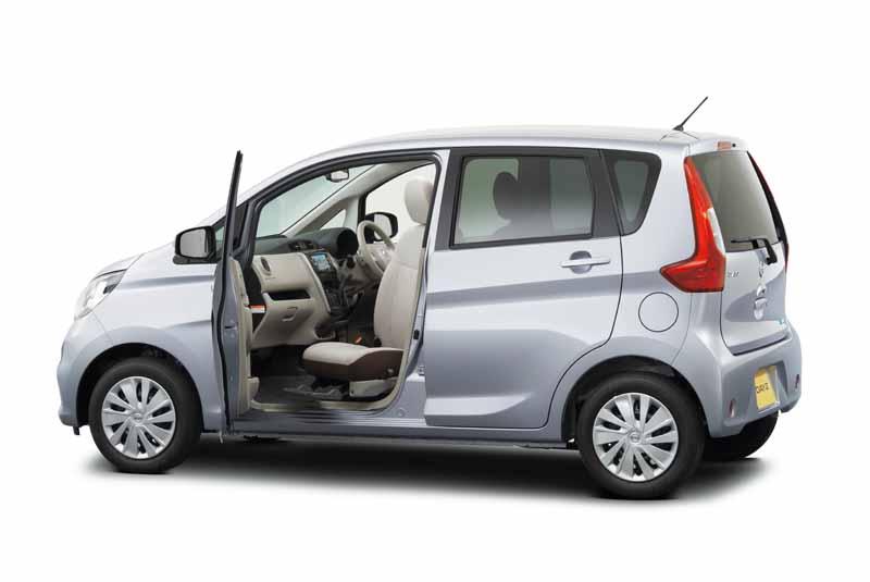 autech-japan-new-product-bolero-announcement-the-revamped-custom-cars-days20151022-2