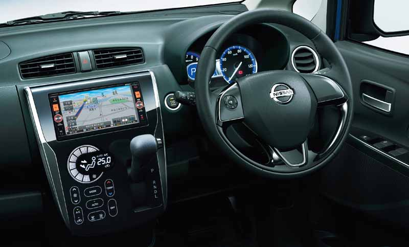 autech-japan-new-product-bolero-announcement-the-revamped-custom-cars-days20151022-3
