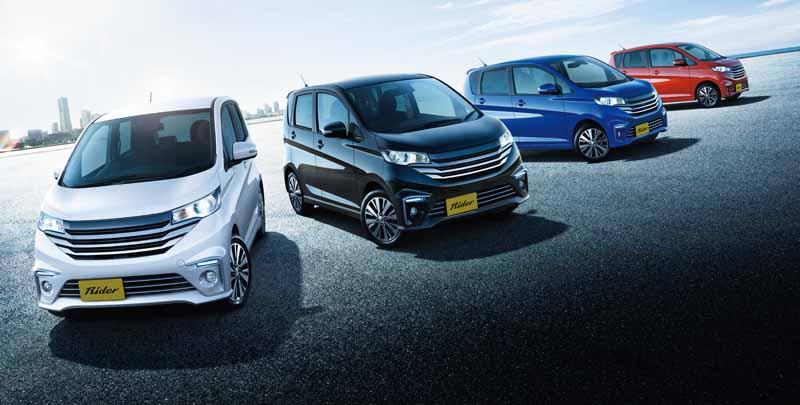 autech-japan-new-product-bolero-announcement-the-revamped-custom-cars-days20151022-4