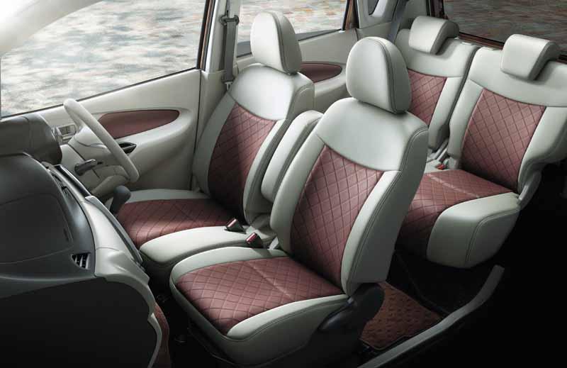 autech-japan-new-product-bolero-announcement-the-revamped-custom-cars-days20151022-5