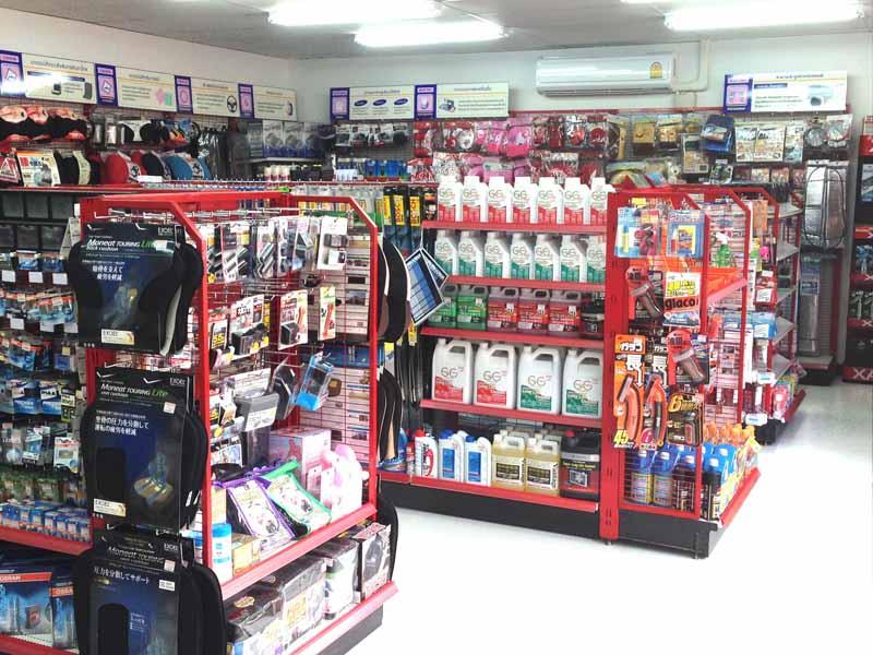 autobacs-para-ma-therm-shop-open-thailand-six-stores20151001-2