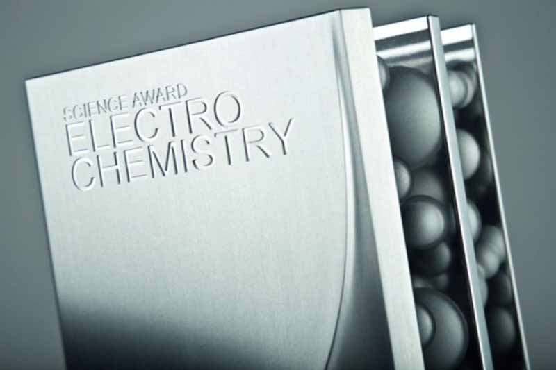 basf-and-vw-will-be-held-the-award-ceremony-of-the-4th-science-award-electro-chemistry20151029-5