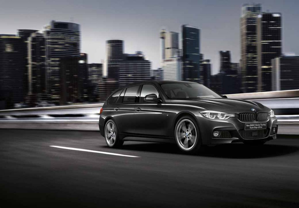 bmw-3-series-touring-in-limited-edition-style-edge-xdrive20151023-1