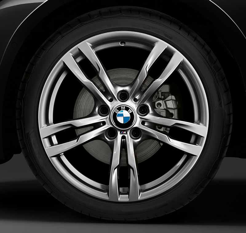 bmw-3-series-touring-in-limited-edition-style-edge-xdrive20151023-2