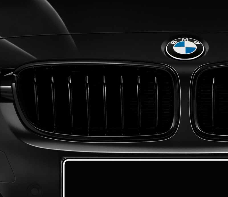 bmw-3-series-touring-in-limited-edition-style-edge-xdrive20151023-3