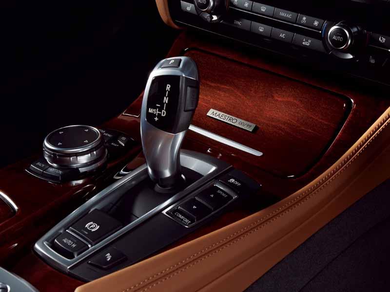 bmw-99-cars-limited-car-of-black-sapphire-maestro-sale20151019-19