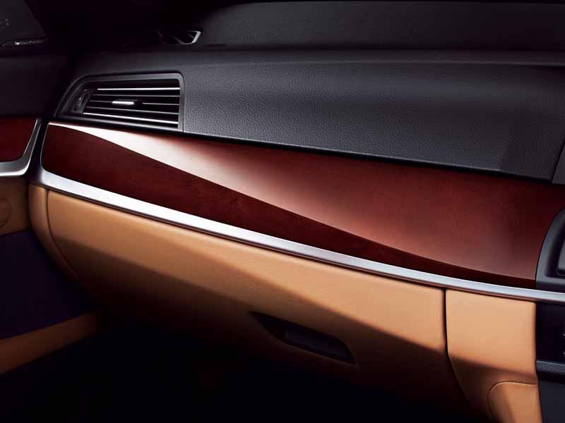 bmw-99-cars-limited-car-of-black-sapphire-maestro-sale20151019-2