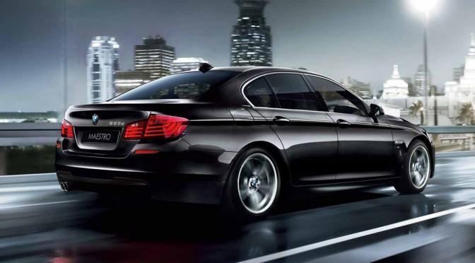 bmw-99-cars-limited-car-of-black-sapphire-maestro-sale20151019-20