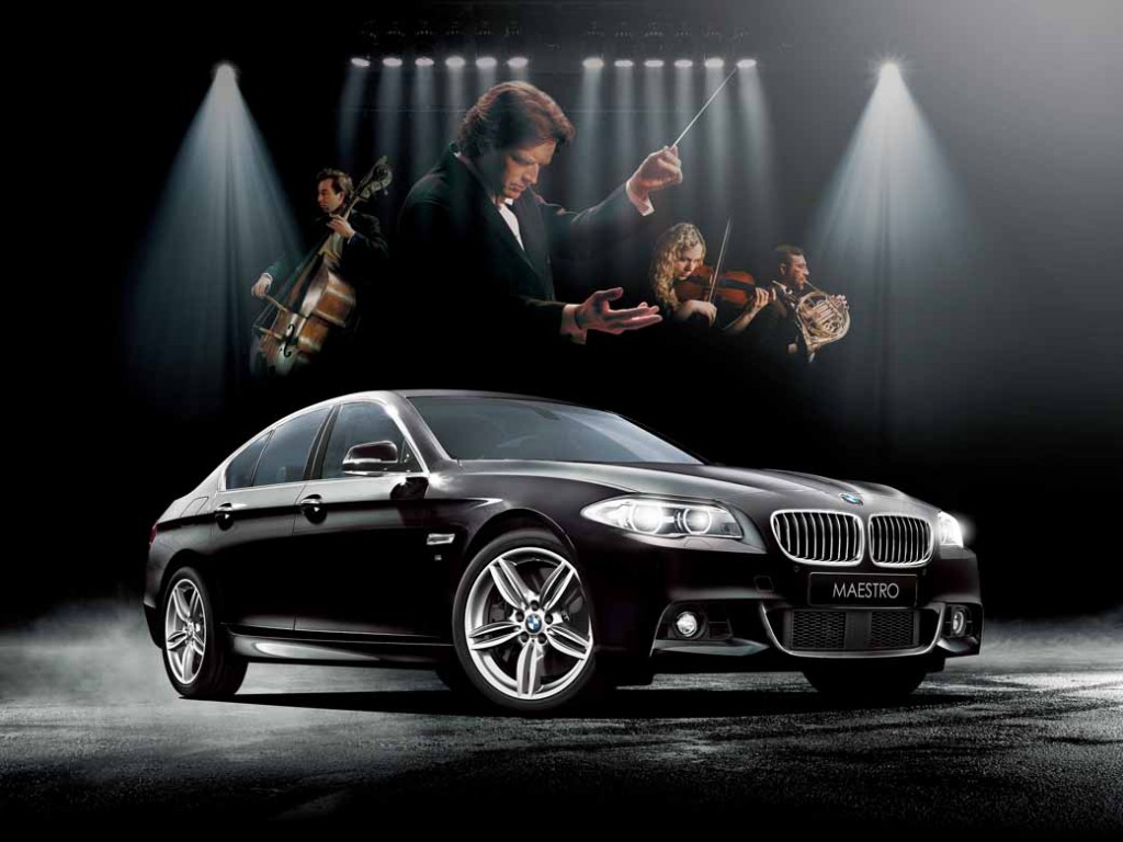 bmw-99-cars-limited-car-of-black-sapphire-maestro-sale20151019-21